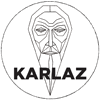 Karlaz: The Way of Freedom